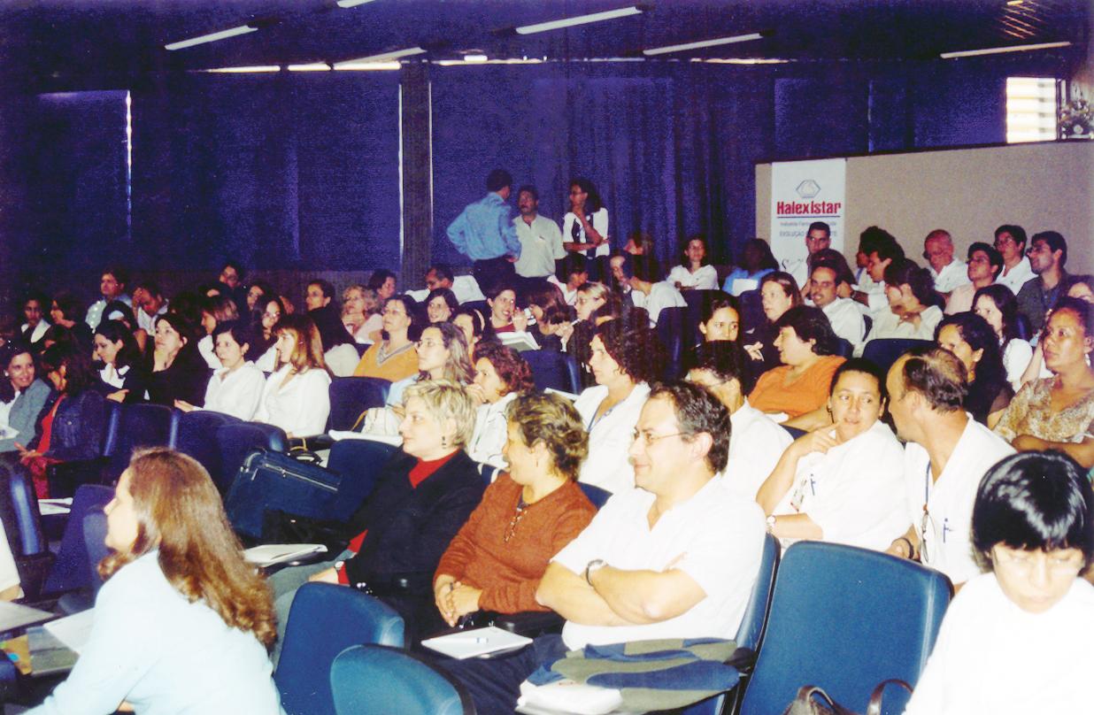 evento_famacovigilancia_2003