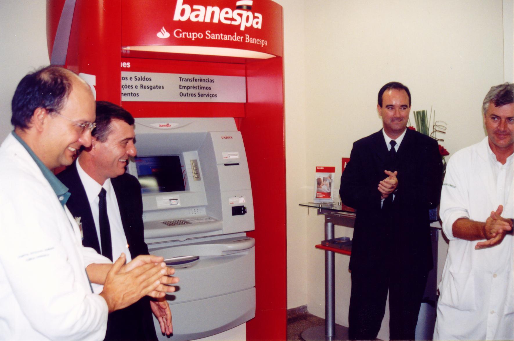 Inaugura_Banespa
