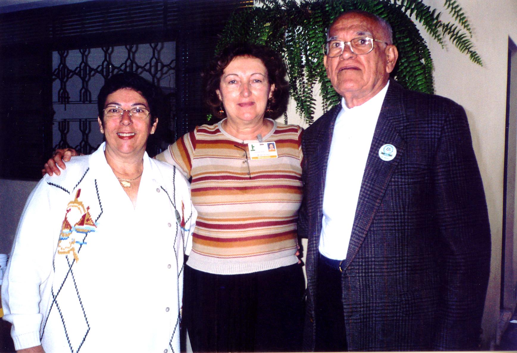 casadeapoio_diretoria_2003