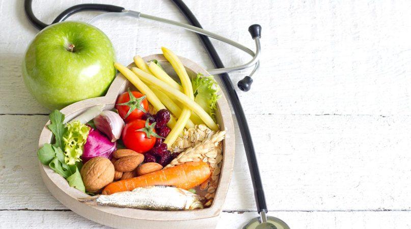 Functional-Medicine-Nutrition-807x450